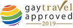 Gay Travel Approved