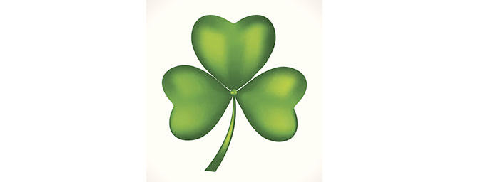 Celebrate all that is Irish at Silicon Valley Irish Fleadh this May